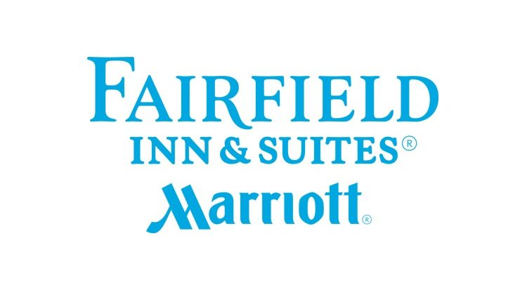 Fairfield Logo Banner 750x430 Brewhop Trolley