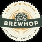 longmont breweries
