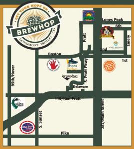 brewhoptourmap