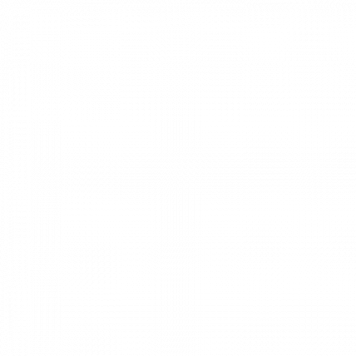 starsfg1